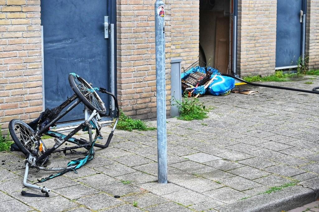 Foto: Tom van der Put \ SQ Vision © BredaVandaag