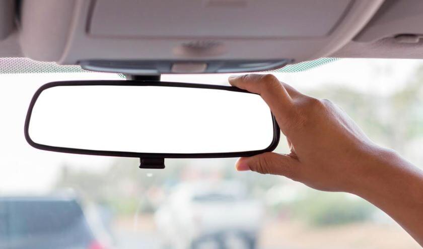 auto-achteruitkijkspiegel-autospiegel
