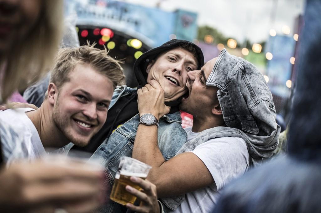 Foto: Vinnie de Laat / Click United © BredaVandaag