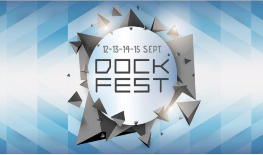 Het festival vindt in Breda bij Podium Bloos plaats.