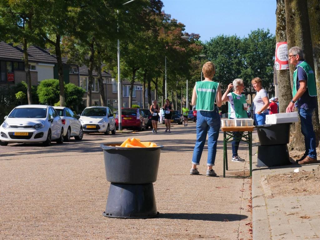 Foto: Wesley van der Linden/GroenNieuws © BredaVandaag