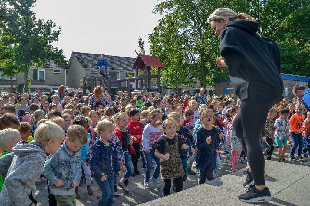Foto: Remko Vermunt © Internetbode