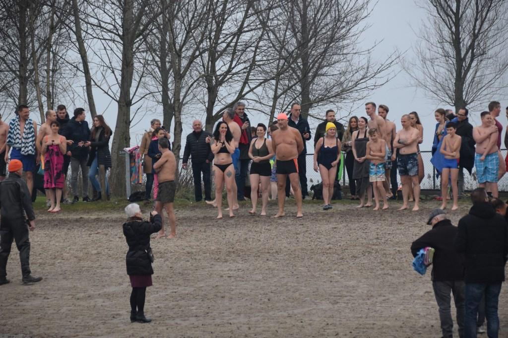 FOTO STELLA MARIJNISSEN  © Internetbode
