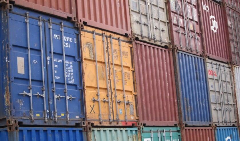 containers-iesm-pixelio-medium