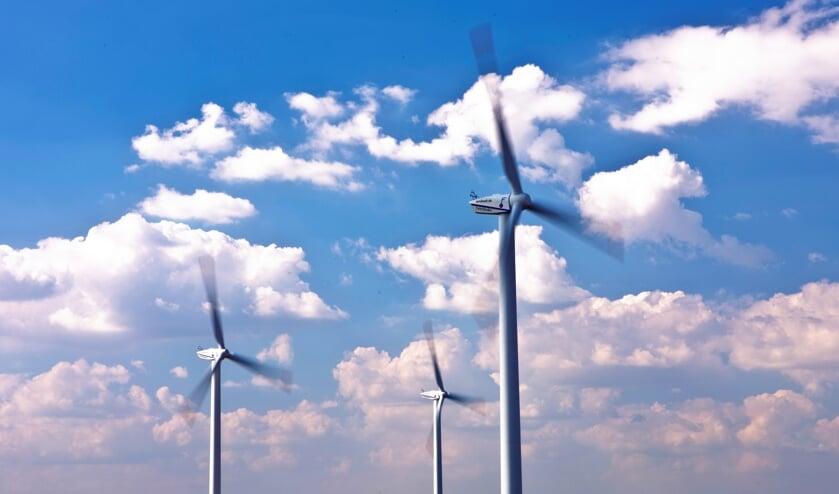 windmolen2