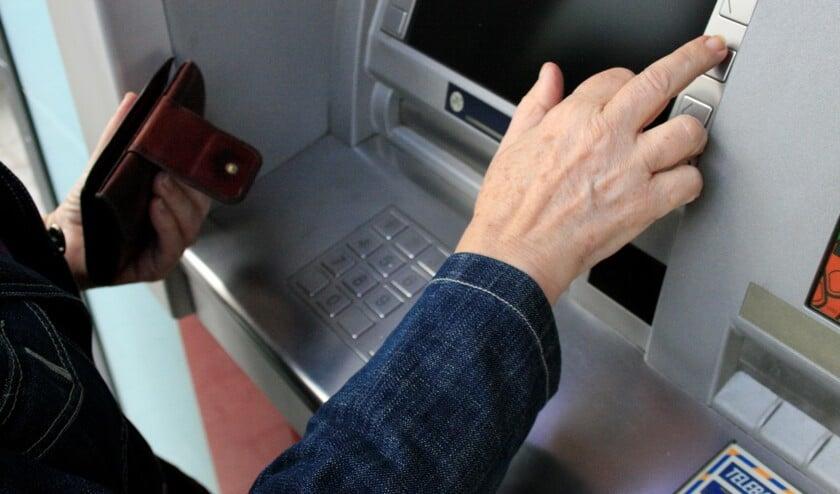 pinautomaat-large
