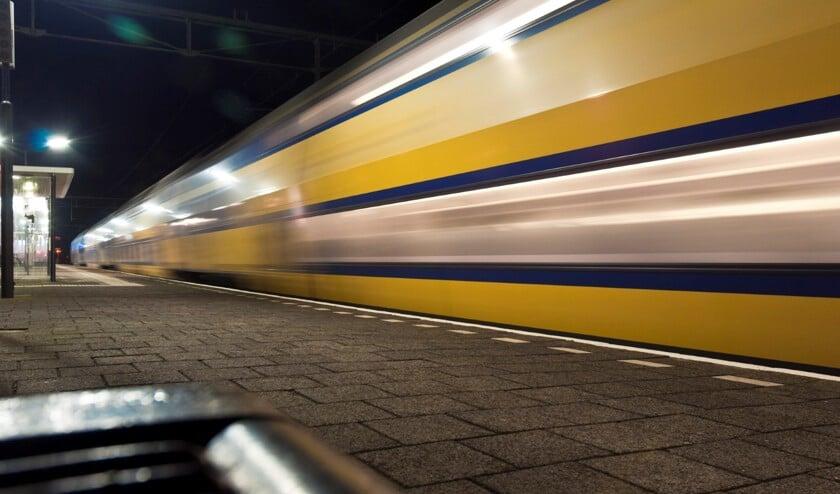 trein-station-ns-large