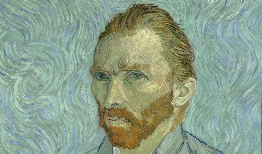 <p>Tijdens Van Gogh&rsquo;s Night op vrijdag 18 juni bundelen DJ&rsquo;s en kunstenaars hun krachten.</p>
