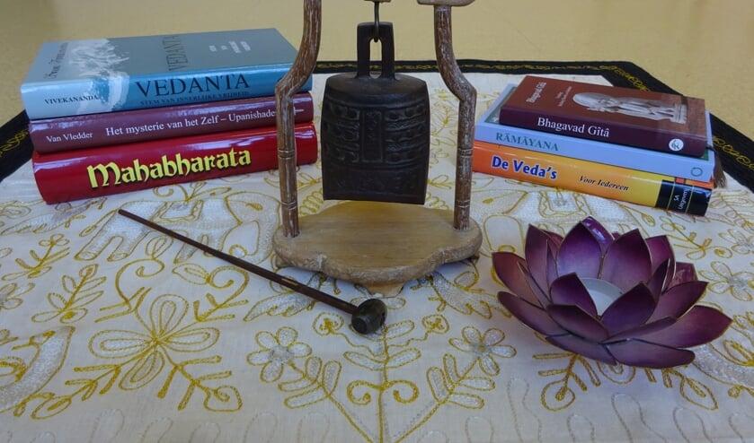 Boeken Stichting voor Praktische Filosofie Zeeland