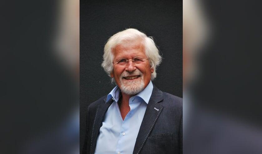 Willem Brandt