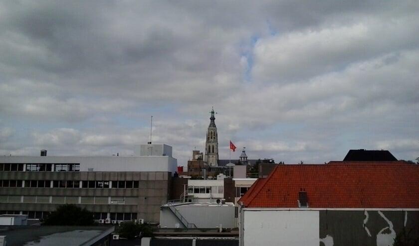 Het weekend brengt tijdelijk meer wolken en wat lagere temperaturen.