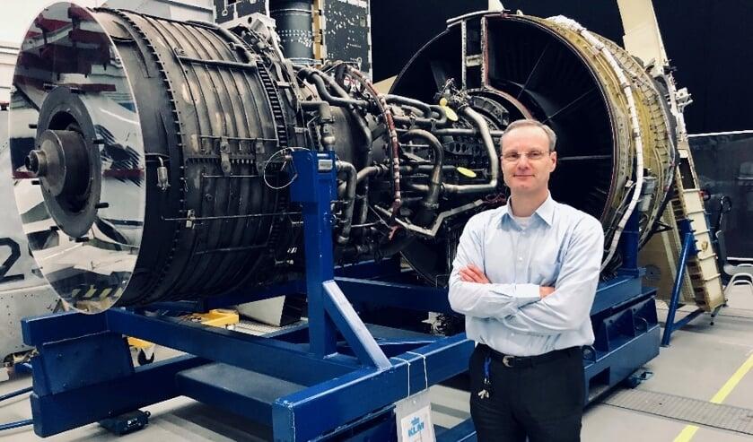 Joris Melkert, Docent van het Jaar 2019 van de TU Delft