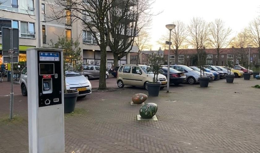 Er heerst kritiek op het vernieuwde parkeerregime