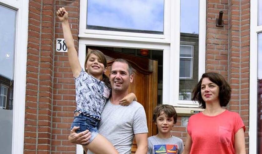 Markeer in uw agenda: zaterdag 3 oktober 2020 is al weer de volgende NVM Open Huizen Dag, een gezellige dag voor het hele gezin!