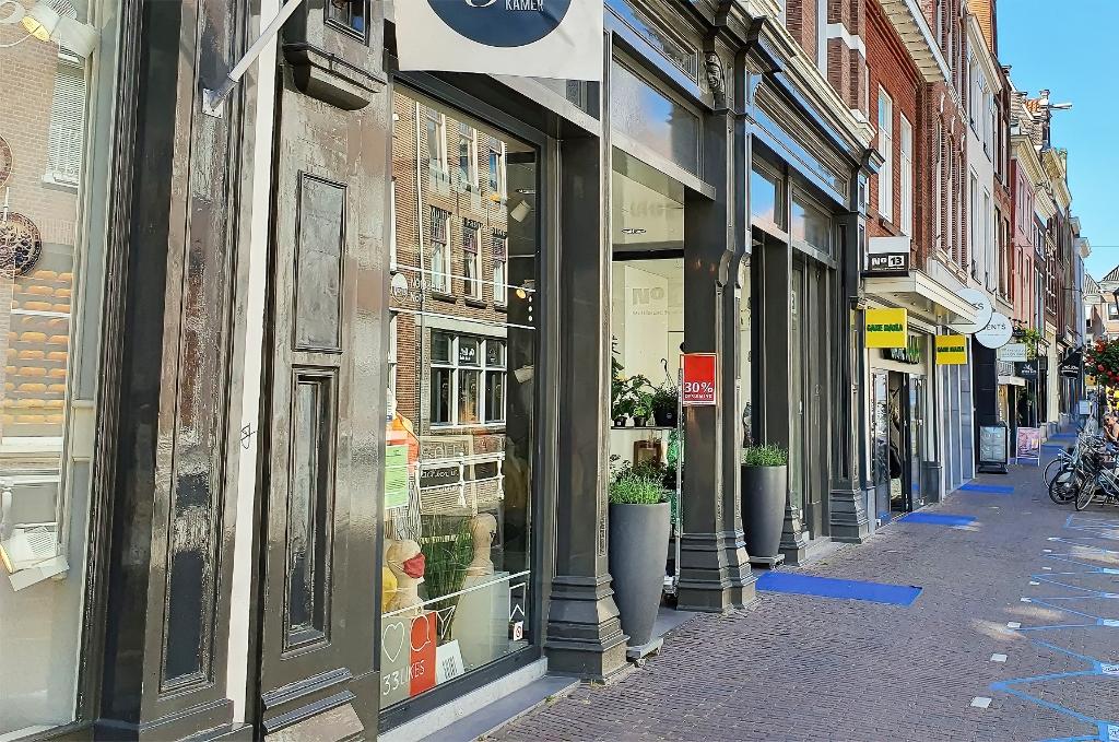 Foto: Willem de Bie © RODI Media-zh