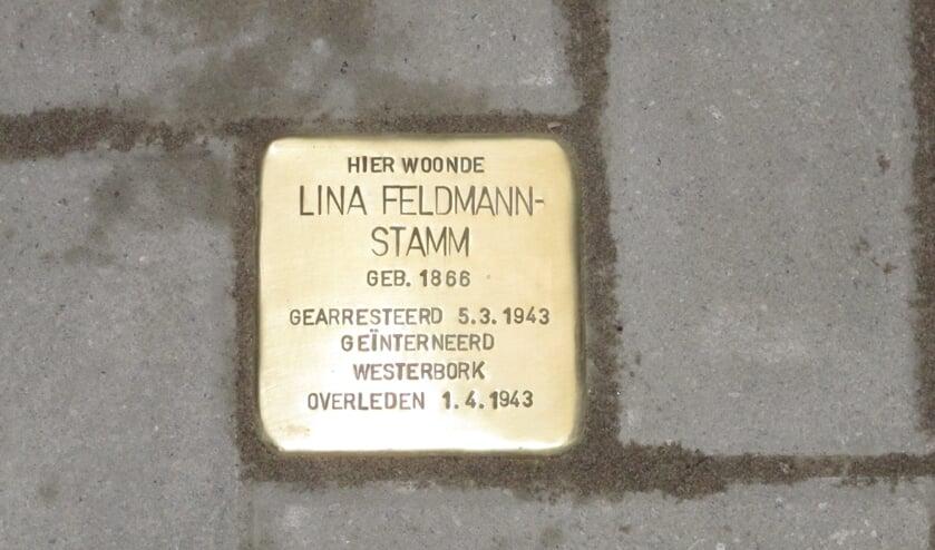 Delft krijgt een aantal nieuwe herinneringsstenen ter nagedachtenis aan gedeporteerde Joodse stadsgenoten
