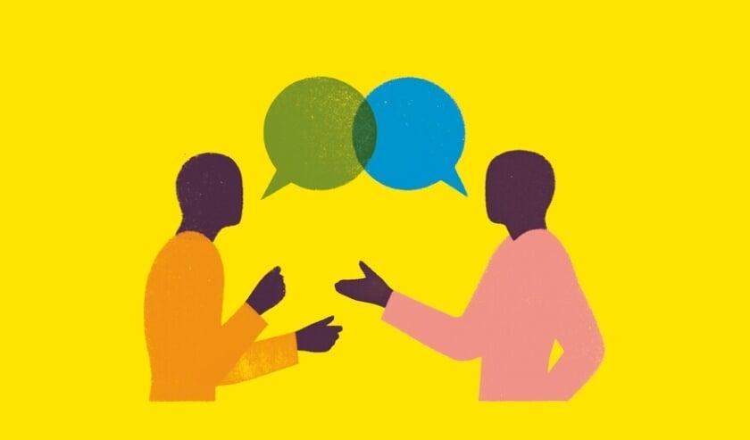 <p>Voor de activiteiten Vriendschappelijk Huisbezoek en Maatjes GGZ zoekt Humanitas een co&ouml;rdinator </p>