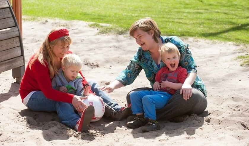 <p>Helpt u ook een gezin in lastige tijden?&nbsp;</p>