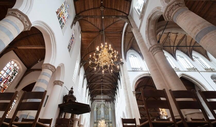 <p>Op maandag 4 oktober zijn alle Delftenaren van harte welkom om mee te doen aan het Stadsgesprek </p>