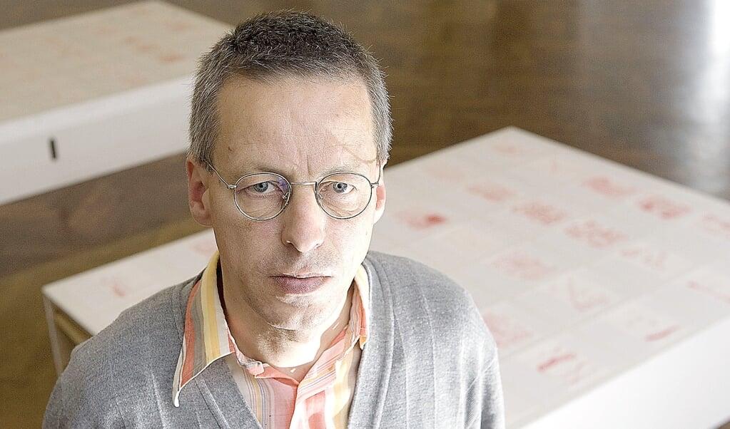 Nils Vollertsen    (Lars Salomonsen)