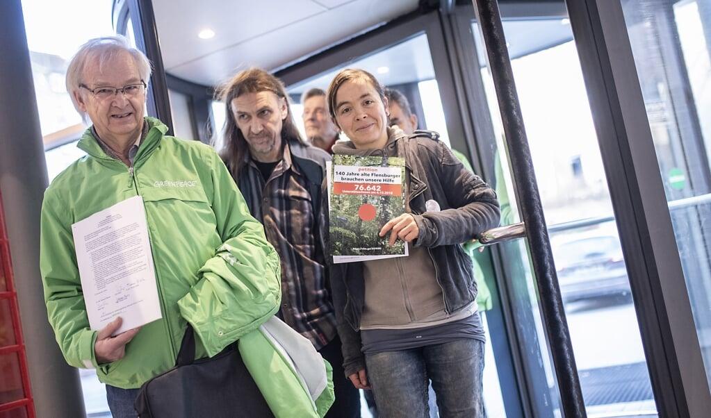 Helmreich Eberlein  (Tim Riediger / nordpool)