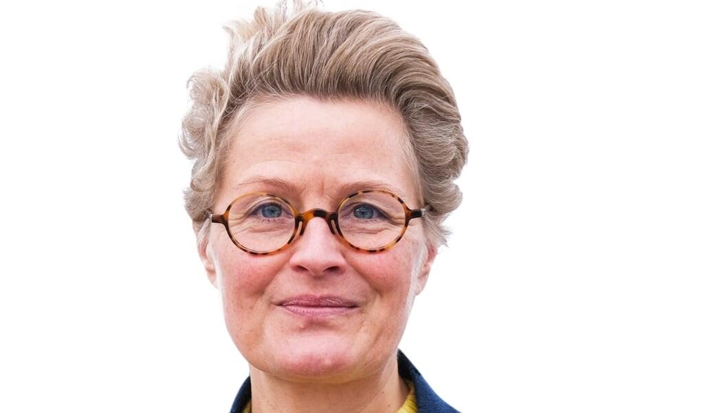 Henriette Beier er selvstændig food- and life coach i Lyksborg. Hun har en bred terapeutisk baggrund og er tilknyttet KomMits ekspertpanel i Familiebrevkassen. www.henriettebeier.com  ( Sebastian Iwersen)