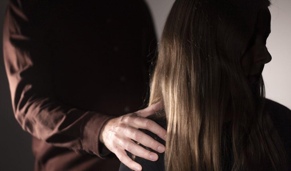 Ligestillingsministeren i Danmark indkaldte i november 2020 til forhandlinger mellem politikerne og arbejdsmarkedets partnere for at komme seksuel chikane på jobbet til livs. I Sydslesvig har SSWs hovedudvalgsmøde netop i denne weekend drøftet afsnittet om ligestilling mellem mænd og kvinder.    (Tobias Kobborg/Ritzau)