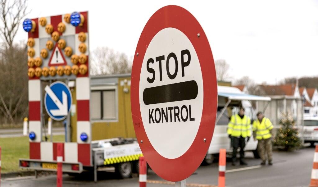 Restriktionerne bliver ophævet og smitten stiger kraftigt. Den høje incidens har fået Tyskland til at sætte Danmark på listen over risikolande. Arkivfoto  (FlA)