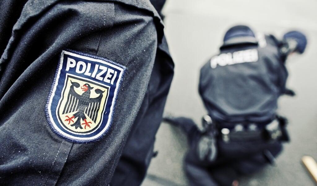 Forbundspolitiet har fanget mere end 36.000 i at have kørt for hurtigt i den seneste uge.   (Thomas Koehler/photothek.net)
