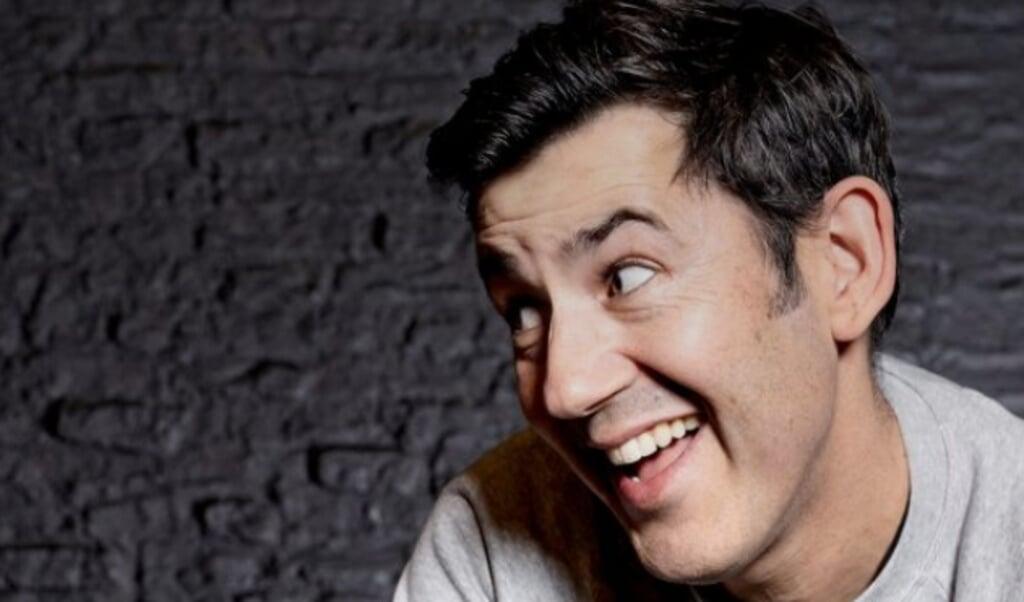 Comedy-Kontoret  ( Radio4)