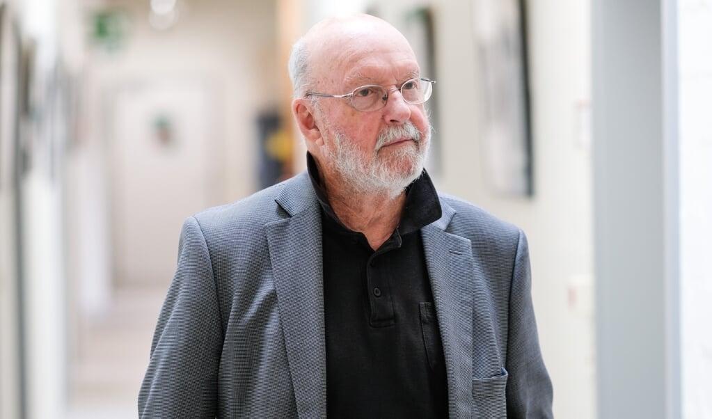Sven Geissler