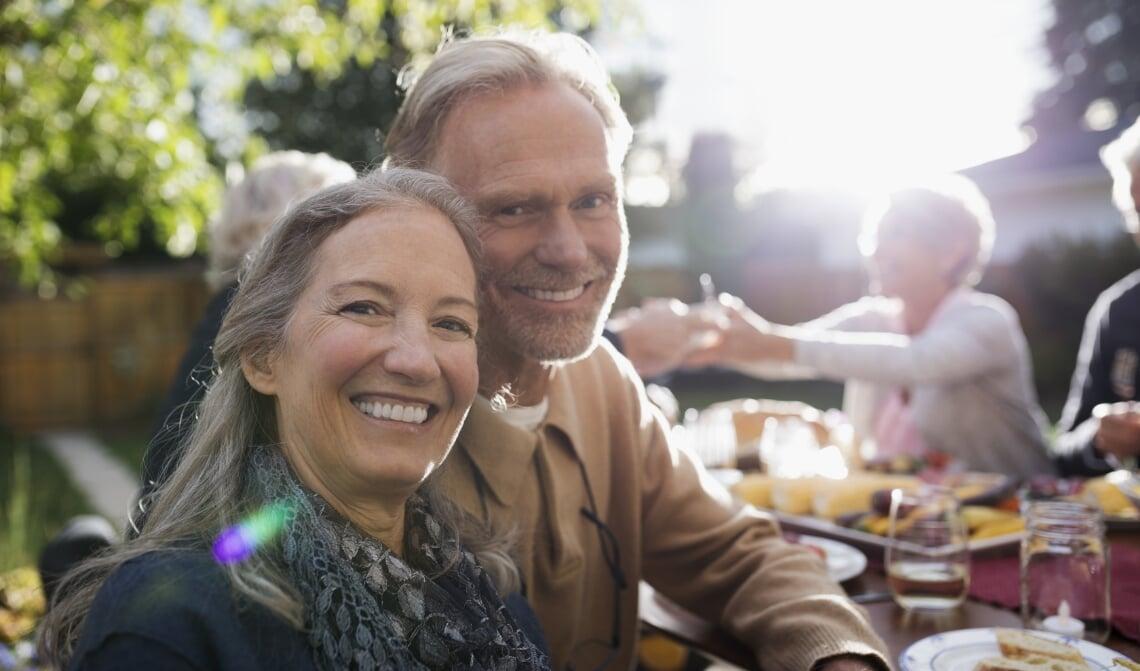 dating i flen lindholmen mötesplatser för äldre