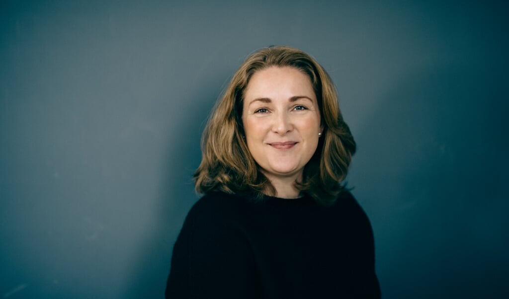 Psykolog Marie Tolstrup har en børne- og ungepsykologisk klinik i København, hvor hun behandler sårbare børn og unge. Hun har også bidraget til Angstforeningens pjece Tilbage til hverdagen.  Marie Tolstrup  (Marie Tolstrup)