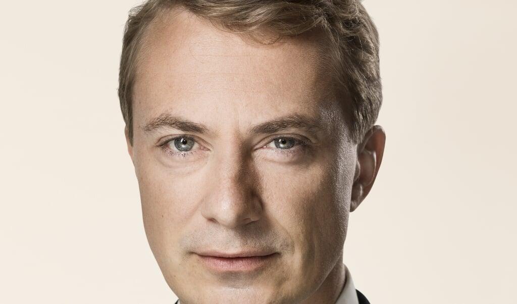 Morten Messerschmidt  (Sten Broberg.)