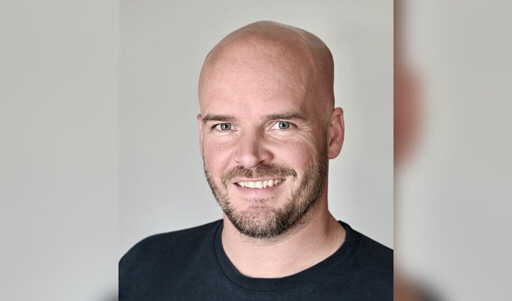 Rasmus Meyer          (Arkiv)