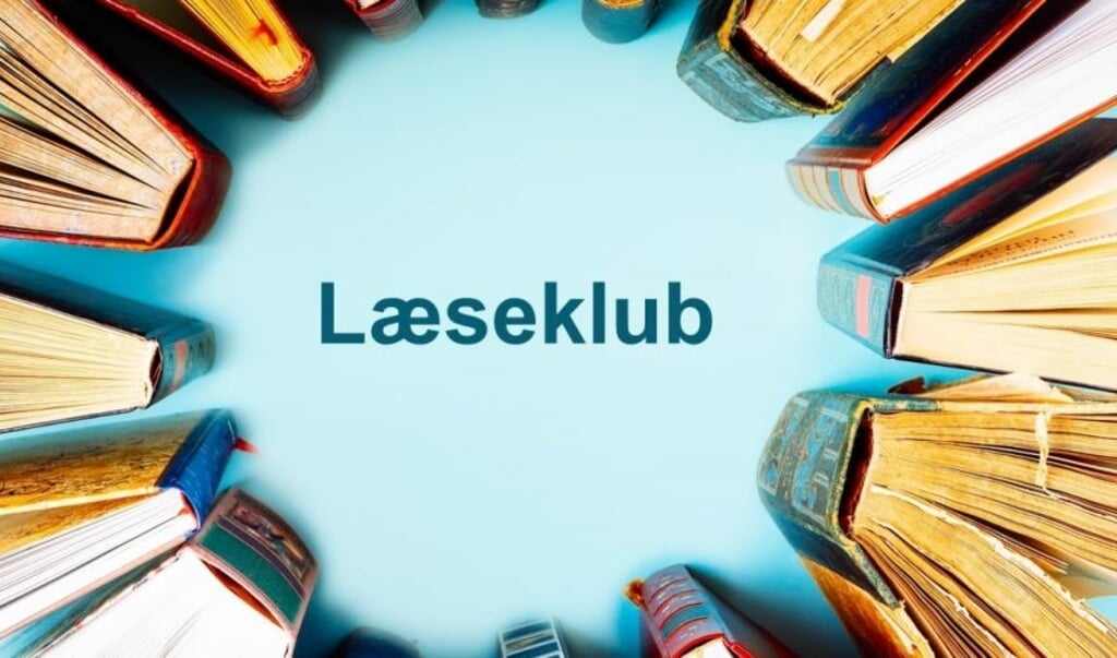 <p>Der er en del l&aelig;seklubber i Flensborg.</p>  ( DCB)
