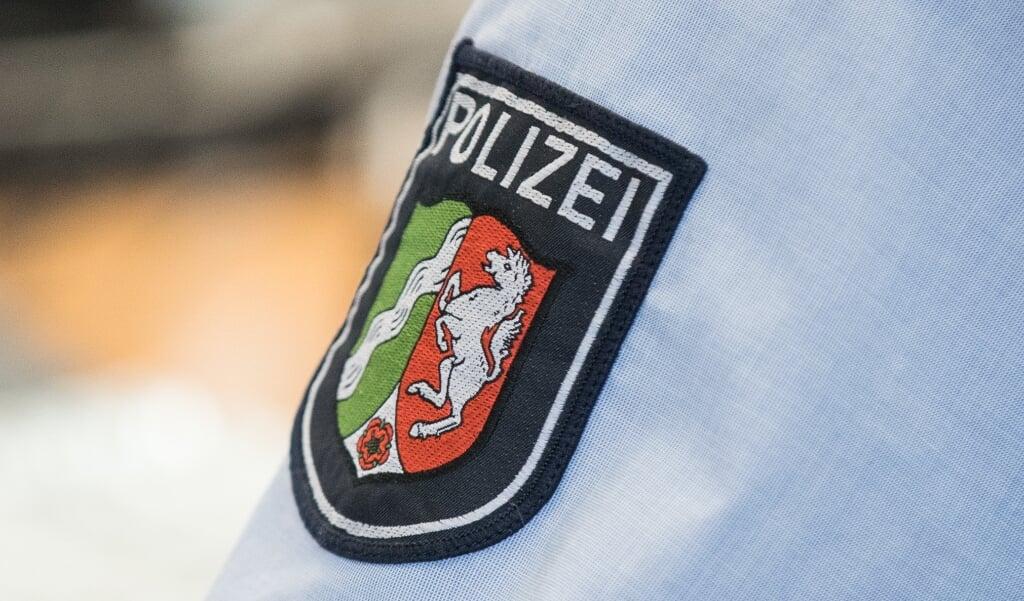 <p>Modbydelige billeder er dukket frem i politifolkenes chatgrupper i Nordrhein-Westfalen.</p>  ( picture alliance / Marcel Kusch/dpa.)