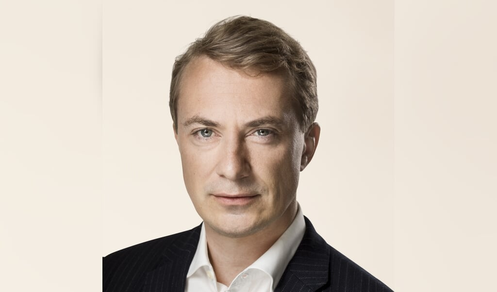 Morten Messerschmidt  (Sten Broberg)