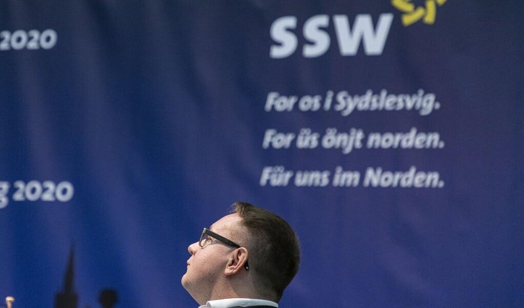 Lars Salomonsen.