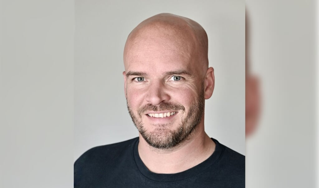 Rasmus Meyer  (Arkivfoto)