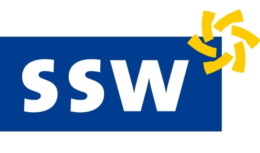 Grafik: SSW