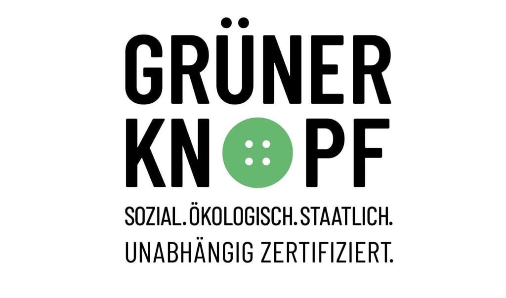 <p>Den gr&oslash;nne knap lover mere end den kan holde, kritiserer blandt andre den tyske forbrugerr&aring;dgivning.</p>  (Screenshot FlA)