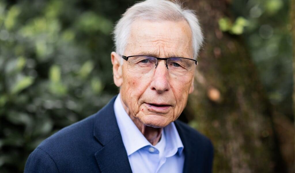 Rolf Vennenbernd/dpa