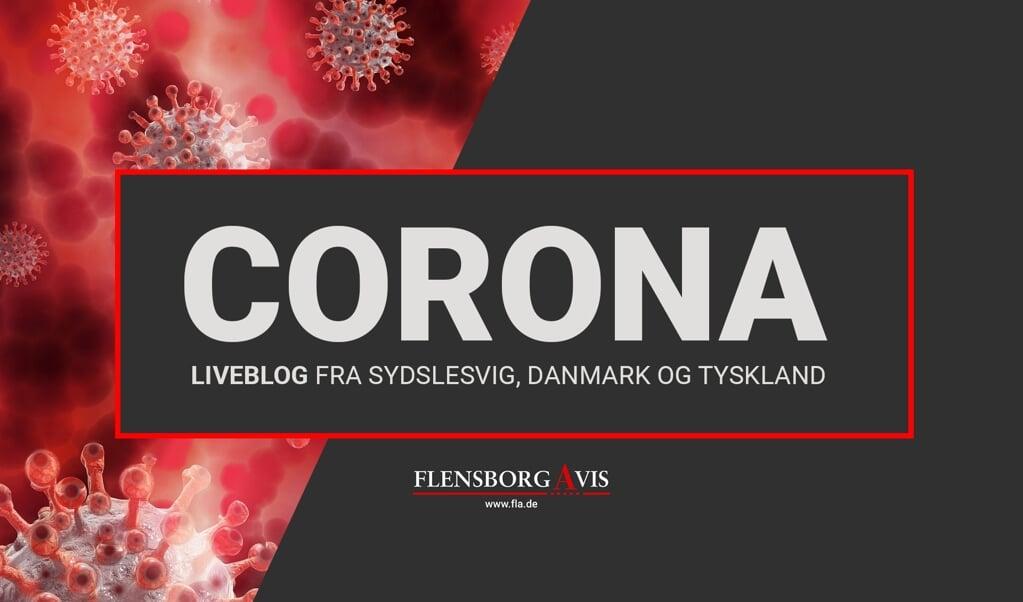 Corona  (Grafik: Eyla Boysen)