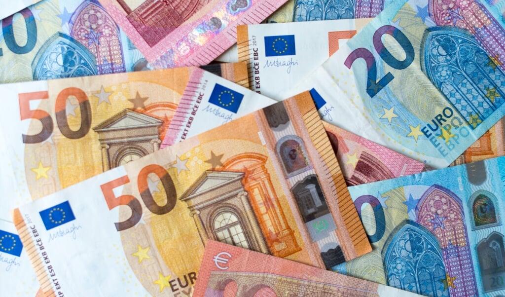 Insgesamt stehen 9.600 Euro zur Unterstützung geschlechtsspezifischer Projekte bereit.  ( Monika Skolimowska/dpa)