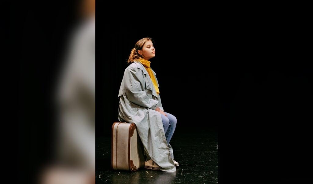 Theaterschule Flensburg bietet neue Kurse für die Jugendliche an.   (Tilman Köneke)