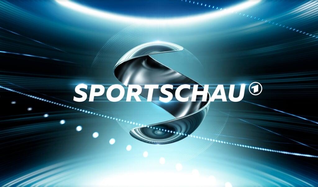 Redaktionens anbefaling: ARD Sportschau Club tirsdag aften kl. 23.30.  (Archivfoto)