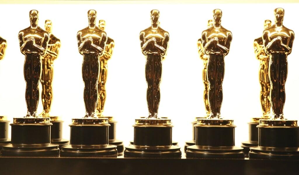 Styret i Kina har bedt de statslige medier om at nedtone dækningen af dette års Oscar-uddelinger, der finder sted den 25. april.    (Matt Sayles, Ritzau Scanpix)