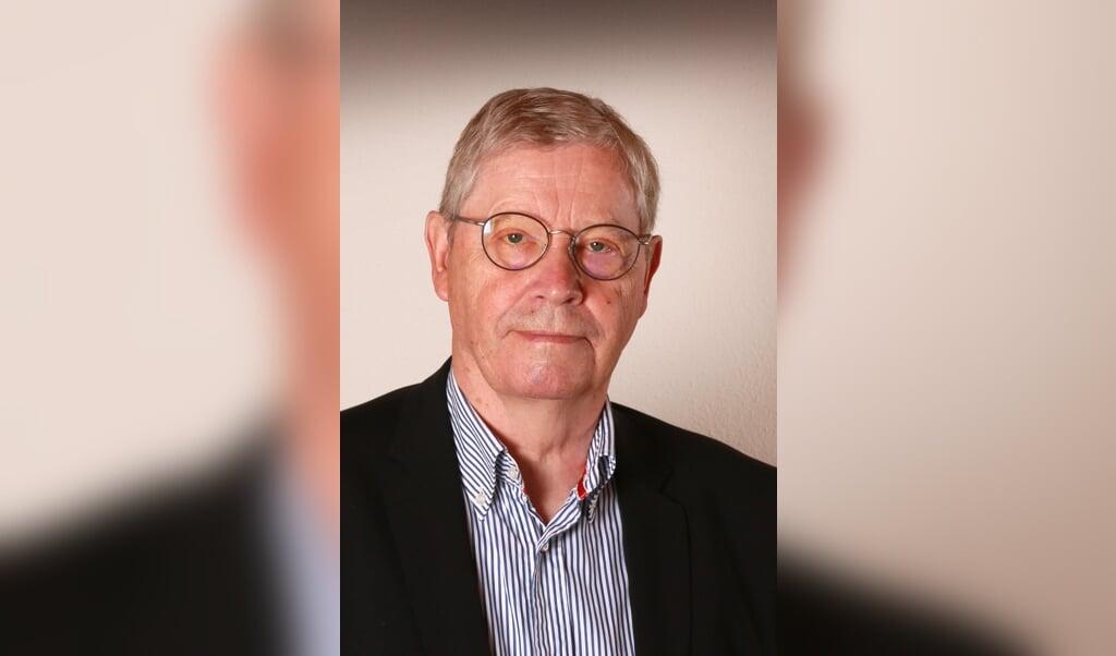 Peter B.Rehhoff DK,+45 4076 3183