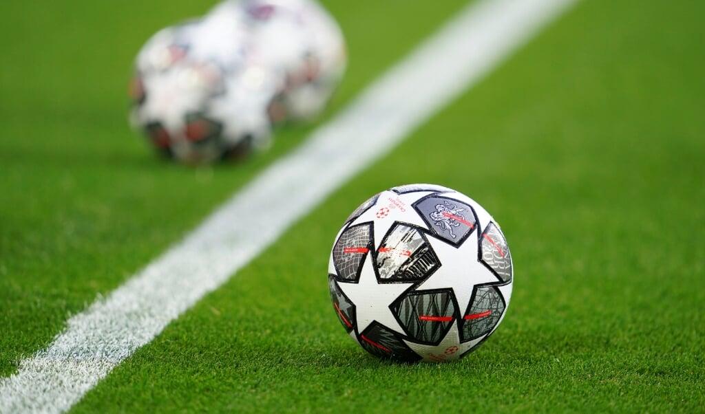 Nachdem bereits feststand, dass der Ball in der Regionalliga ruht, stehen nun auch die Modalitäten zu Auf- und Abstieg fest.  ( dpa)